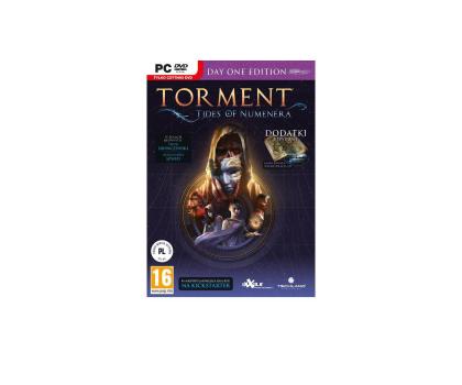 Techland Torment Tides of Numenera-338613 - Zdjęcie 1