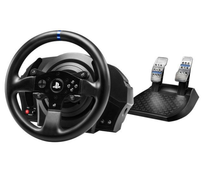 Thrustmaster T300 RS Force Feedback-244123 - Zdjęcie 1