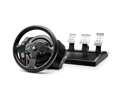 Thrustmaster T300 RS GT EDITION PC/PS3/PS4-358491 - Zdjęcie 1
