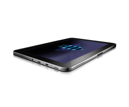 Toshiba AT200-101 A9/1GB/16/Android 3.2 WiFi-76529 - Zdjęcie 6