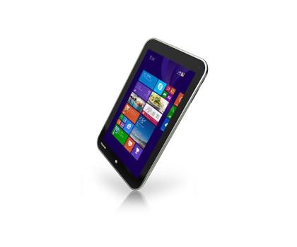 Toshiba Encore WT8-A-102 Z3740/2GB/32GB/Win8.1 Office-163691 - Zdjęcie 1