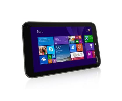 Toshiba Encore WT8-A-102 Z3740/2GB/32GB/Win8.1 Office-163691 - Zdjęcie 2