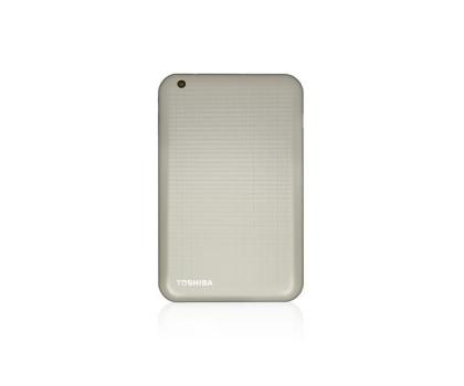 Toshiba Encore WT8-A-102 Z3740/2GB/32GB/Win8.1 Office-163691 - Zdjęcie 4
