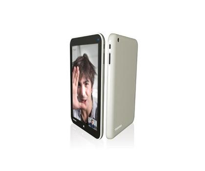 Toshiba Encore WT8-A-102 Z3740/2GB/32GB/Win8.1 Office-163691 - Zdjęcie 6