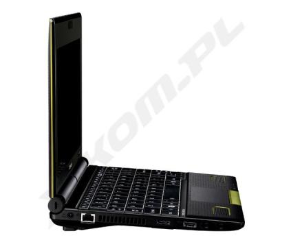 Toshiba NB550D-105 C-50/1GB/250/7SE zielony-69199 - Zdjęcie 6