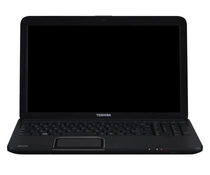 Toshiba Satellite C855-23C 2020M/4GB/500/DVD-RW/Win8-126411 - Zdjęcie 6