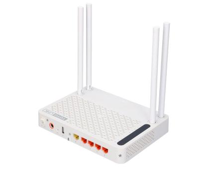 Totolink A3002RU (1200Mb/s a/b/g/n/ac) USB DualBand-369991 - Zdjęcie 3