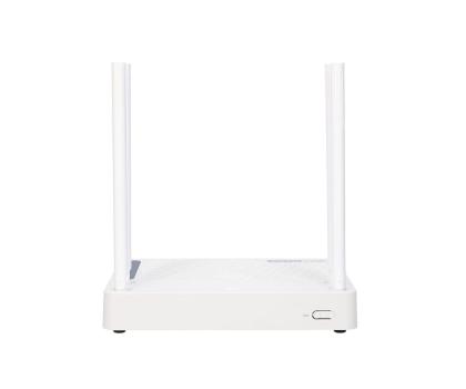 Totolink A3002RU (1200Mb/s a/b/g/n/ac) USB DualBand-369991 - Zdjęcie 2