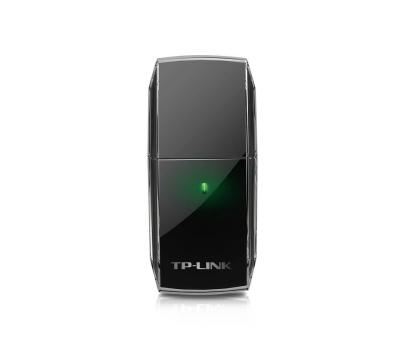 TP-Link Archer T2U (433Mb/s a/b/g/n/ac) DualBand-207546 - Zdjęcie 1