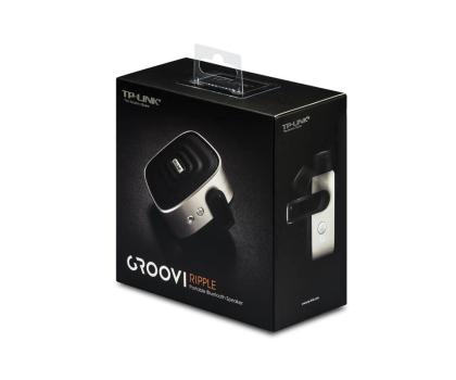 TP-Link Bluetooth Groovi Ripple-317374 - Zdjęcie 4