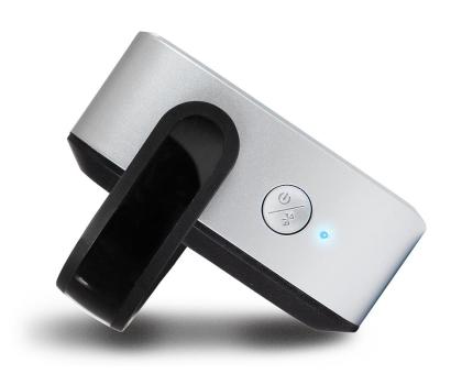 TP-Link Bluetooth Groovi Ripple-317374 - Zdjęcie 3