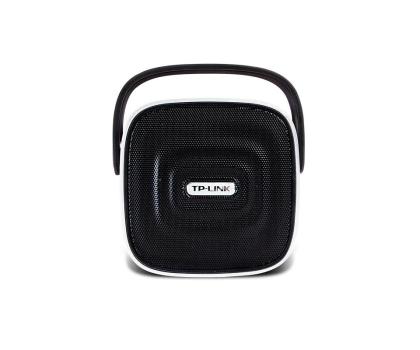 TP-Link Bluetooth Groovi Ripple-317374 - Zdjęcie 2