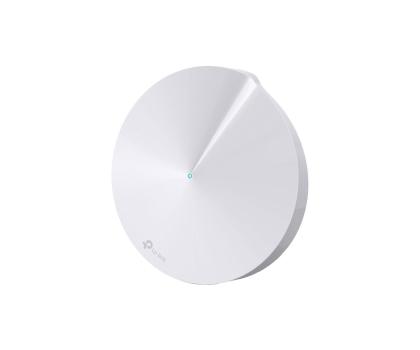 TP-Link DECO M5 Mesh WiFi (1300Mb/s a/b/g/n/ac) 3xAP-394854 - Zdjęcie 4