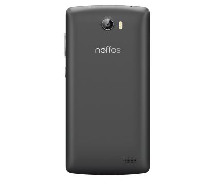 TP-Link Neffos C5 Dual SIM LTE szary-307358 - Zdjęcie 5