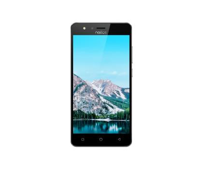 TP-Link Neffos C5s Dual SIM LTE szary -432481 - Zdjęcie 2