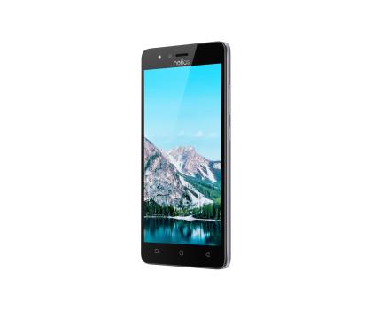 TP-Link Neffos C5s Dual SIM LTE szary -432481 - Zdjęcie 4