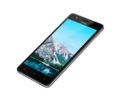 TP-Link Neffos C5s Dual SIM LTE szary -432481 - Zdjęcie 5