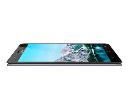 TP-Link Neffos C5s Dual SIM LTE szary -432481 - Zdjęcie 6