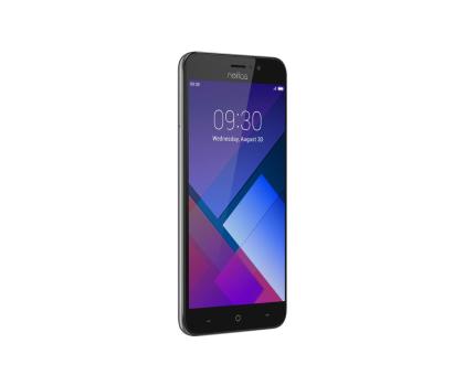 TP-Link Neffos C7 2/16GB Dual SIM LTE szary -414213 - Zdjęcie 4