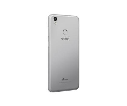 TP-Link Neffos C7 2/16GB Dual SIM LTE szary -414213 - Zdjęcie 5