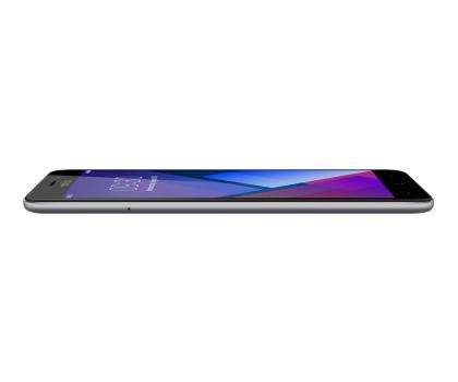 TP-Link Neffos C7 2/16GB Dual SIM LTE szary -414213 - Zdjęcie 6