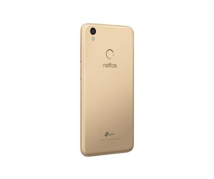 TP-Link Neffos C7 2/16GB Dual SIM LTE złoty-426963 - Zdjęcie 5