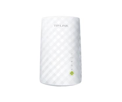 TP-Link RE200 LAN (802.11b/g/n/ac 750Mb/s) plug repeater-209808 - Zdjęcie 1
