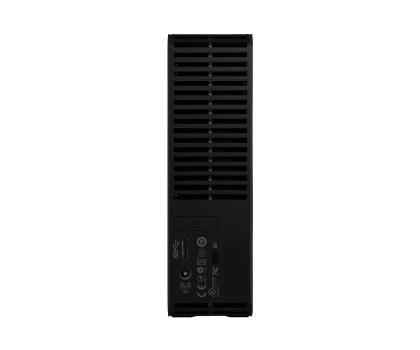 WD Elements Desktop 2TB czarny USB 3.0-170084 - Zdjęcie 5