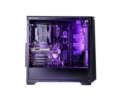 x-kom G4M3R 500 i5-8400/GTX1060/8GB/120GB+1TB/WX-424872 - Zdjęcie 2