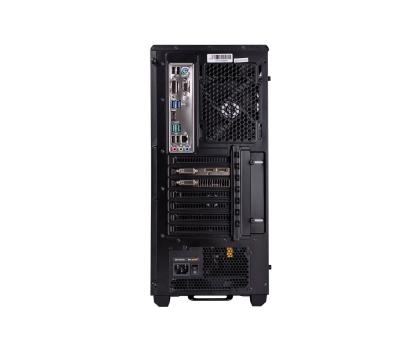 x-kom G4M3R 500 i5-8400/GTX1060/8GB/120GB+1TB/WX-424872 - Zdjęcie 4