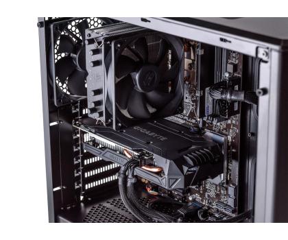 x-kom G4M3R 500 i5-8400/GTX1060/8GB/120GB+1TB/WX-424872 - Zdjęcie 6