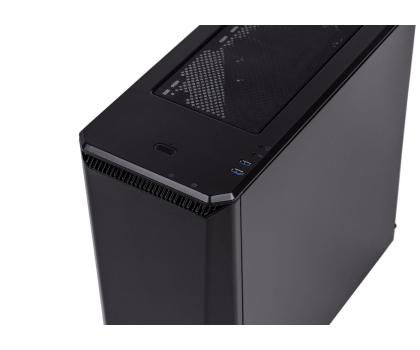 x-kom G4M3R 500 i5-8400/GTX1060/8GB/128GB+1TB/WX-424872 - Zdjęcie 5