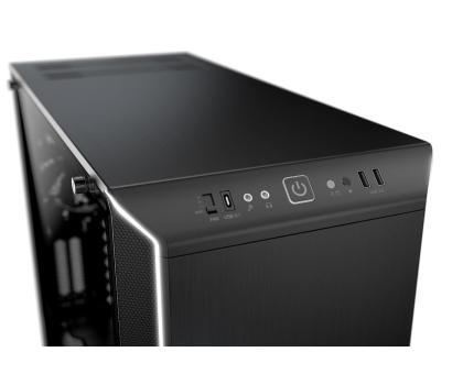x-kom IEM Certified PC GR7 i7-8700K/1080Ti/32/256+2TB/WX-408891 - Zdjęcie 2