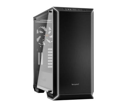 x-kom IEM Certified PC GR7 i7-8700K/1080Ti/32/256+2TB/WX-408891 - Zdjęcie 1