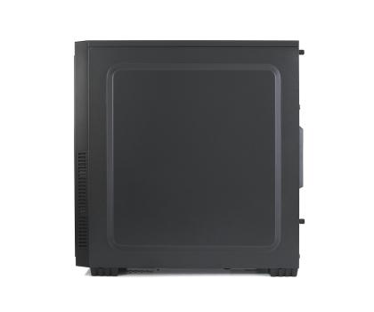 x-kom Tesla 400 i3-8100/GTX1050Ti/8GB/120GB+1TB/WX-426615 - Zdjęcie 5