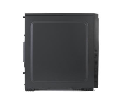 x-kom Tesla 400 i3-8100/GTX1050Ti/8GB/128GB+1TB/WX-426615 - Zdjęcie 4