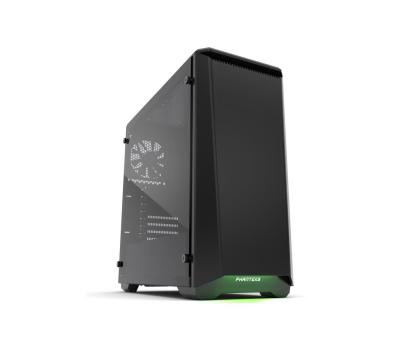 x-kom Tesla GS-15th i5-7400/GTX1060/8GB/128GB+1TB/WX-380055 - Zdjęcie 1