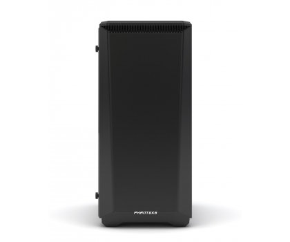 x-kom Tesla GS-15th i5-7400/GTX1060/8GB/128GB+1TB/WX-380055 - Zdjęcie 2