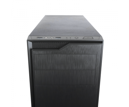 x-kom Tesla GS-300 i5-7400/GTX1050Ti/8GB/128GB+1TB/WX-389368 - Zdjęcie 2