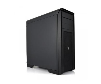 x-kom Tesla GS-500 i5-7400/GTX1060/8GB/120GB+1TB/WX-389376 - Zdjęcie 1
