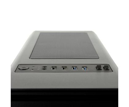 x-kom Tesla GS-500 i5-7400/GTX1060/8GB/120GB+1TB/WX-389376 - Zdjęcie 3
