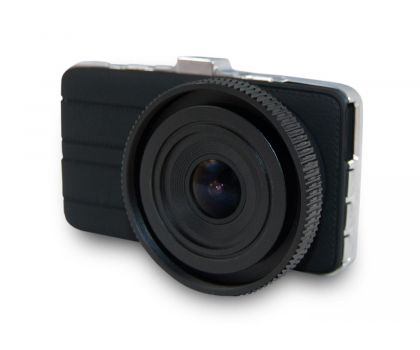 Xblitz P600 Full HD-362478 - Zdjęcie 1