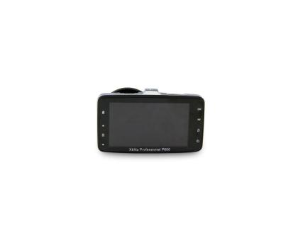 Xblitz P600 Full HD-362478 - Zdjęcie 3