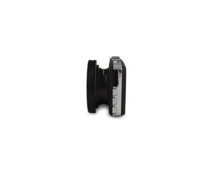 Xblitz P600 Full HD-362478 - Zdjęcie 5