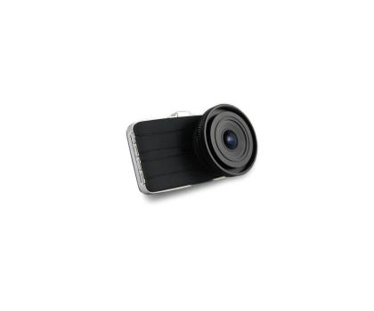 Xblitz P600 Full HD-362478 - Zdjęcie 2
