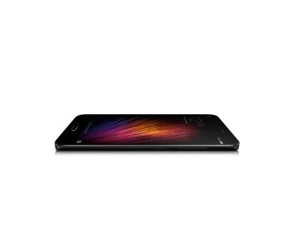 Xiaomi Mi 5 32GB Dual SIM LTE Glass Black-321949 - Zdjęcie 4