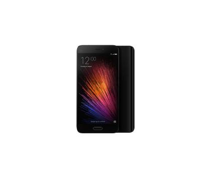 Xiaomi Mi 5 32GB Dual SIM LTE Glass Black-321949 - Zdjęcie 2