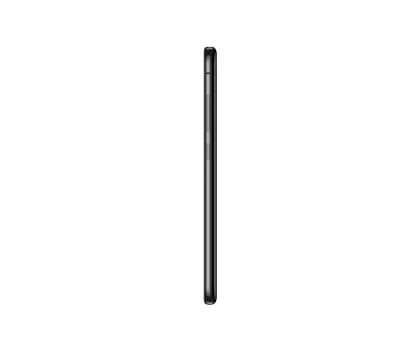 Xiaomi Mi 6 64GB Black-374522 - Zdjęcie 4