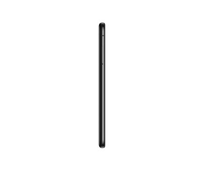 Xiaomi Mi 6 64GB Black-374522 - Zdjęcie 5