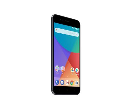 Xiaomi Mi A1 64GB Black-383863 - Zdjęcie 4
